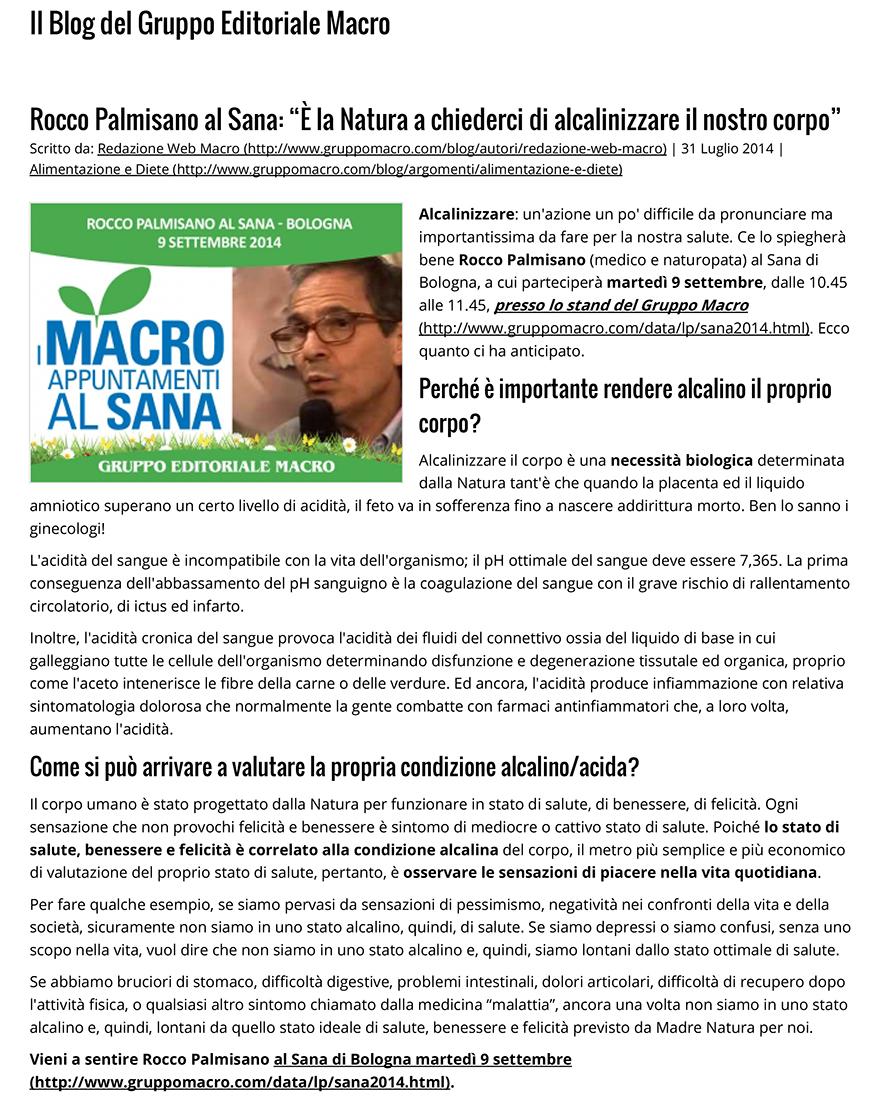 http://www.gruppomacro.com/blog/posts/rocco-palmisano-al-sana-e